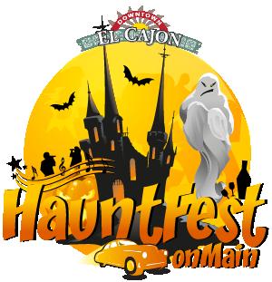 HauntFest-Logo