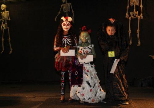 HF 2014 Costume Contest 2_1