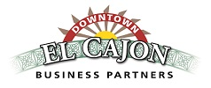 Downtown El Cajon Business Partners